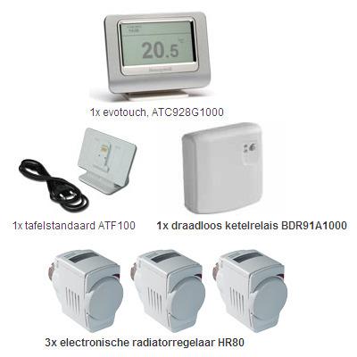 http://shop.kamerthermostaat.com/WebRoot/StoreLNL/Shops/62028128/4E04/FA27/E5ED/BFF3/680A/C0A8/29B9/506D/ATP923G1064.jpg