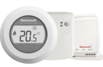 Honeywell Round Connected Wireless On/Off Y87RFC2032