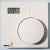 Nefit Moduline 15 met display